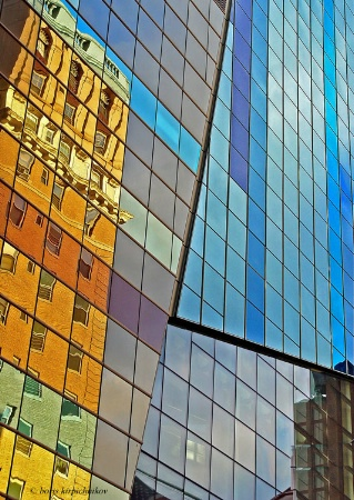 New York City Reflections_221