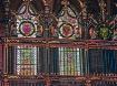 Inside York Cathe...