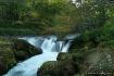 Gyuzu Falls