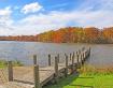Newport Lake