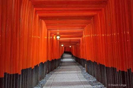 spiritial path 2
