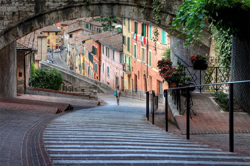 <b>Perugia</b>