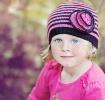 Little Gwen