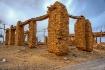 Thuwal Ruins #1