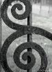 Iron Gate, St. An...