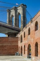 Brooklyn Brick & Block