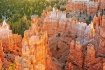 Daybreak at Bryce...