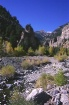 South  Fork of th...