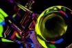Electric Jazz