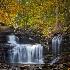 2Ricketts Glen - ID: 13491471 © Walter B. Biddle
