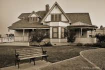 Old Town Historic Home
