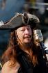 Pirate Reenactmen...