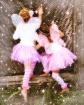 Fairy Mischief