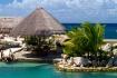 Caribbean Breeze ...