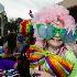 2I Love a Parade - ID: 13502415 © Richard M. Waas