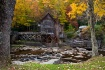 Glade Creek Grist...