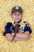 ? Want Popcorn ?