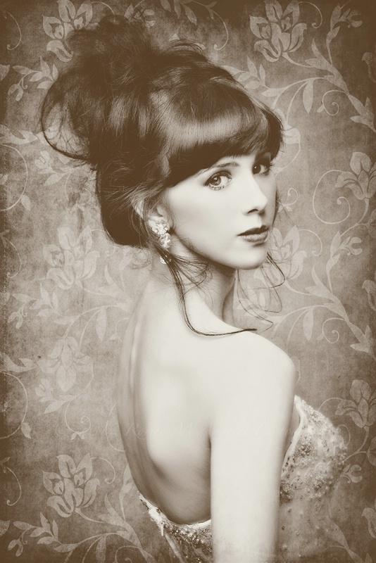 Lyze's Classic Beauty