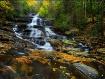 Minnihaha Falls -...