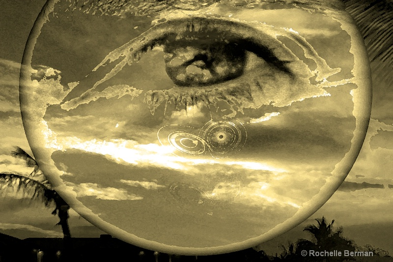 timeblinks copy - ID: 13527656 © Rochelle Berman