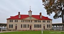 George Washington house (Mount Vernon)