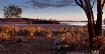 Lake Cowan