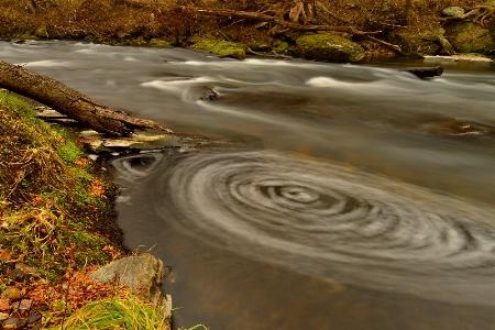 The Swirl