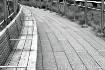 High Line Curve