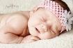 Shhh...Baby Sleep...