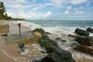 Vieques Beach