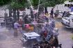 JOYFUL WATER FEST...