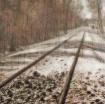 Illinois tracks