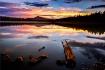 Dogtown Reservoir...