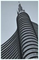 Milano Skyscraper