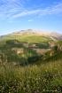 beautiful landsca...