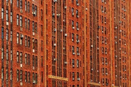 New York fragment