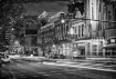 Street Corner Pho...