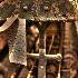 © Scott Ream PhotoID # 13632599: lonaconing silk mill - night 3