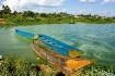 pastoral lake vic...