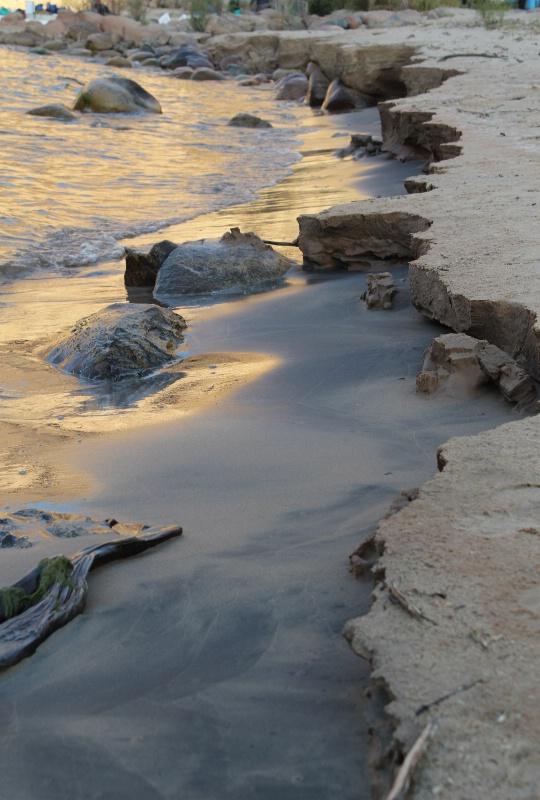 "River Art """