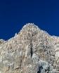 Cabo Rocks