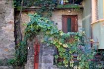 Home in Singhisora, Romania