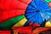 """""""Balloon Fest..."""