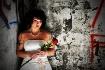 Scorn Bride