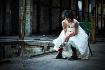 Scorn Bride 2