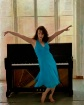 Piano Dancer