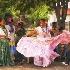 © Mayra Thompson PhotoID # 13660430: West Indian Congo Dancer