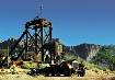 Goldfield Mine an...