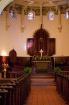 St. Anne's Ch...