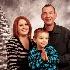 2Goetzleman Family  Tony, Heather, & Andrew - ID: 13666418 © Bonnie J. Matthews-Franke